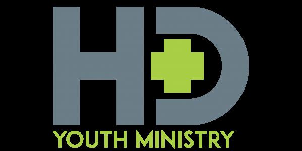Handy Dandy Youth Ministry Blog