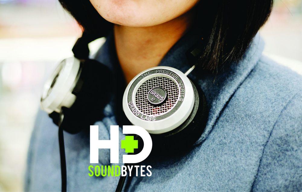 playlist 2